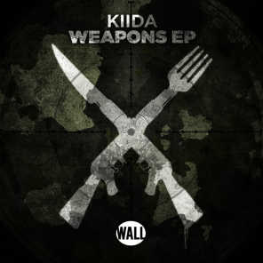 Weapons EP