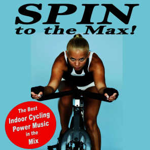 Spin to the Max!