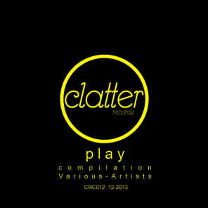 Play Compilation