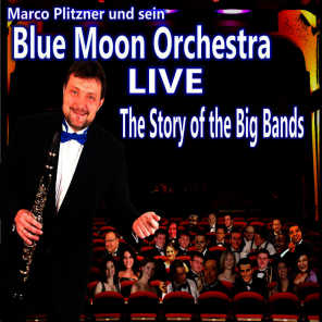The Story of the Big Bands