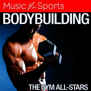 Music for Sports: Bodybuilding