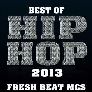 Best of Hip Hop 2013
