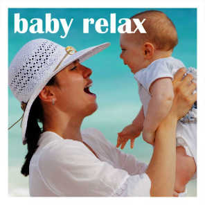 45 Lullabies for Babies and Children Songs, Baby Sleep Through the Night