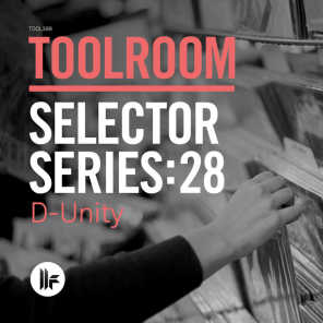 Toolroom Selector Series: 28 D-Unity