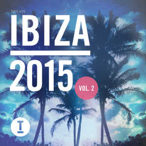 Toolroom Ibiza 2015 Vol. 2