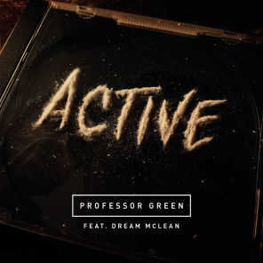 Active (feat. Dream Mclean)