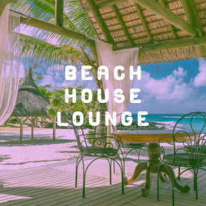 Beach House Lounge
