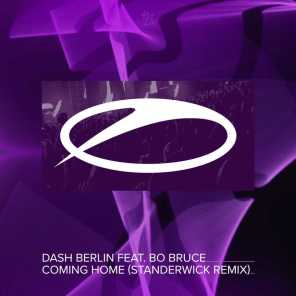 Coming Home (feat. Bo Bruce)