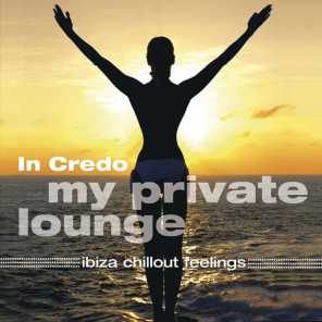 My Private Lounge - Ibiza Chillout Feelings