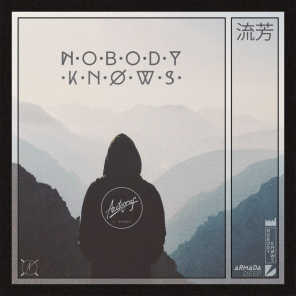 Nobody Knows (feat. WYNNE)