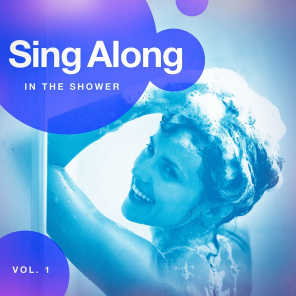 Sing Along in the Shower, Vol. 1