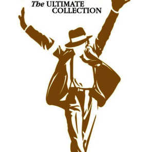 Michael Jackson: The Ultimate Collection (2004)