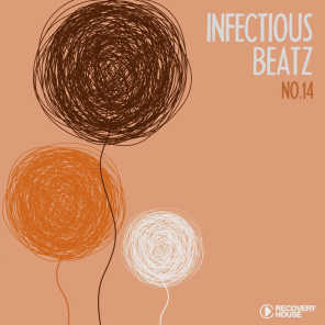Infectious Beatz #14
