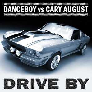 Drive By (The Remixes)