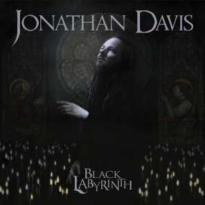 Black Labyrinth