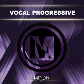Moon Records Presents Vocal Progressive
