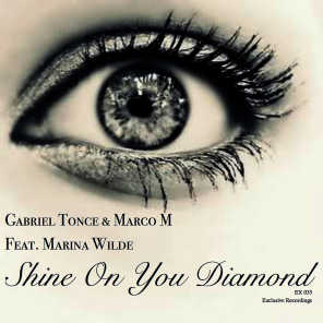 Shine on You Diamond