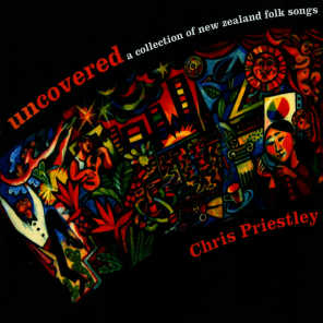 Uncovered (A Collection of New Zealand Folk Songs)