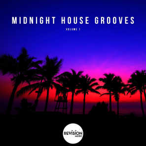 Midnight House Grooves, Vol. 1