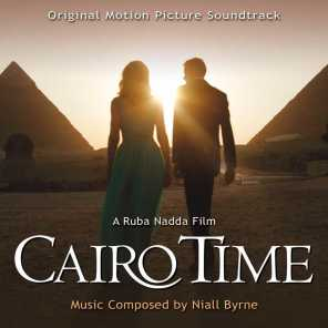 Cairo Time (Original Motion Picture Soundtrack)