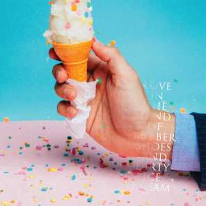 Love in the Land of Rubber Shoes & Dirty Ice Cream (15th Anniversary Edition)
