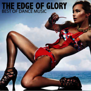 The Edge of Glory - Best of Dance Music
