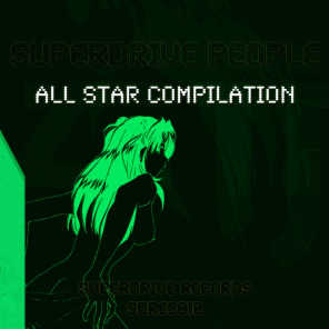 All Star Compilation