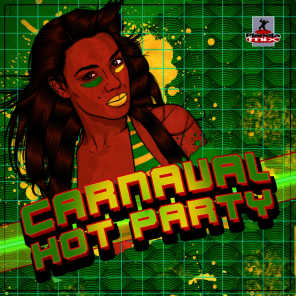 Carnaval Hot Party
