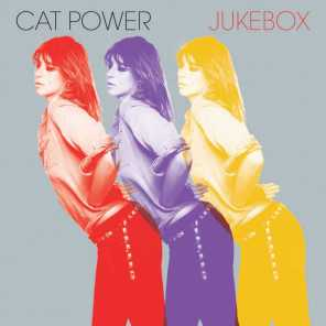 Jukebox (Deluxe Edition)