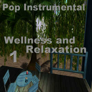 Wellness and Relaxation 1