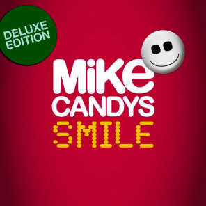 Smile (Deluxe Edition)