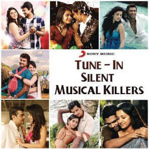 Tune In-Silent Musical Killers (Reprise)