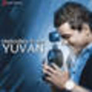 Melodies From Yuvan