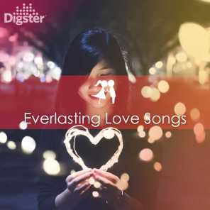 DIGSTER - Everlasting Love Songs