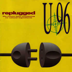 Replugged