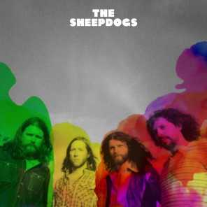 The Sheepdogs (Deluxe)