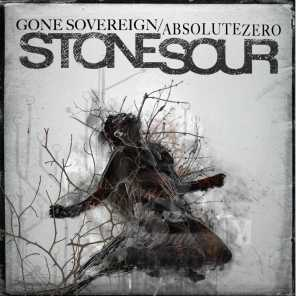 Gone Sovereign / Absolute Zero