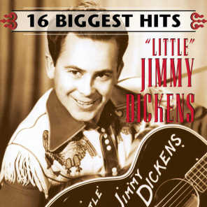 16 Biggest Hits (2006)