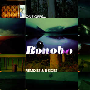 One Offs (Remixes & B Sides)