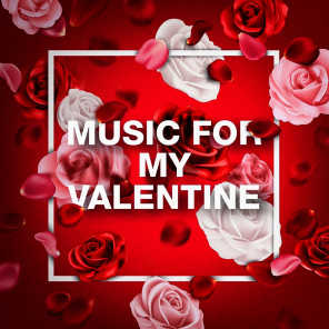 Music For My Valentine