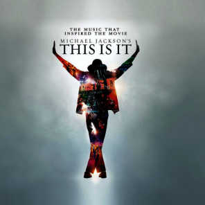 Michael Jackson's This Is It (2010)