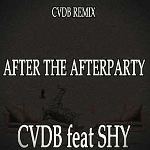 After the Afterparty