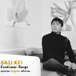 Emotional Songs (Special Digital Edition)