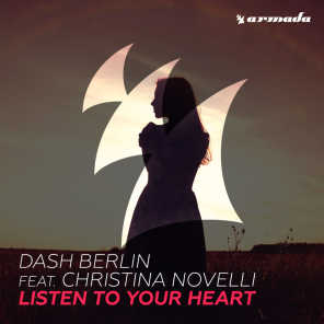 Listen To Your Heart (Acoustic Version)