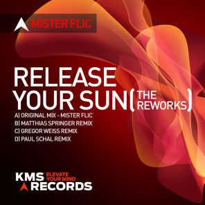 Release Your Sun