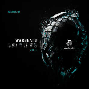 Warbeats Soldiers, Vol. 1