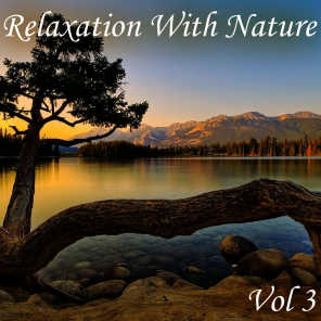 Relaxation With Nature, Vol. 3