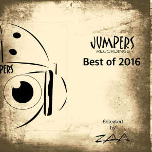 Jumpers Best of 2016