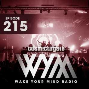 Wake Your Mind Radio 215