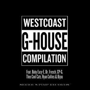 Westcoast G-House Compilation